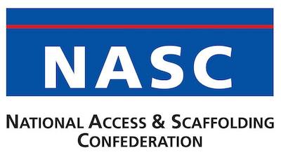 NASC Logo